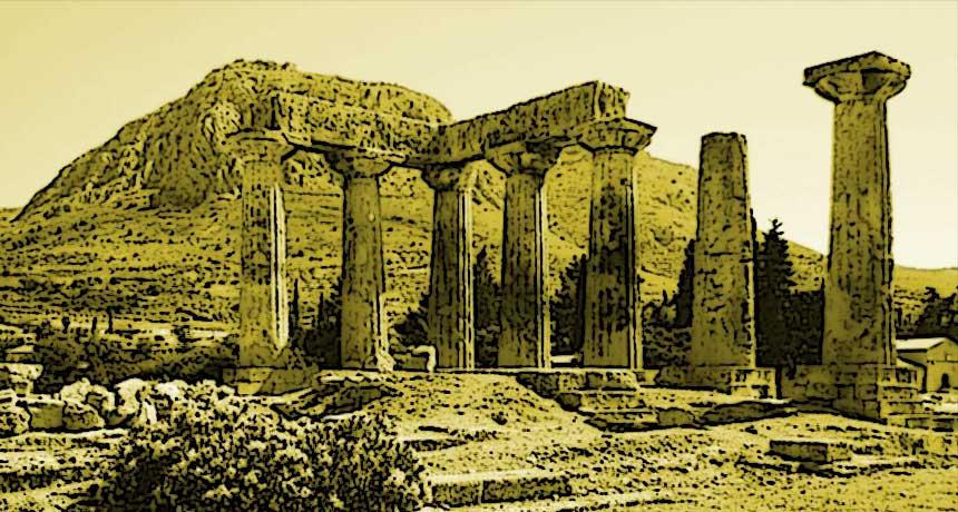 4 Pillars of a Christ-Centered Faith