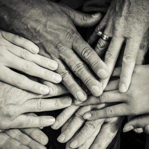 Family, Fellowship and Leadership