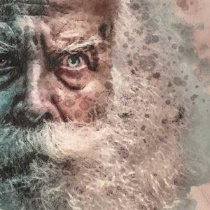 John: The Apostle of Testimony