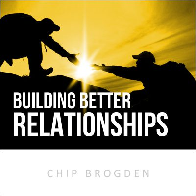 Building a christian dating relationship