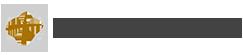 http://chipbrogden.com/wp-content/uploads/chipbrogden-logo-sticky.png