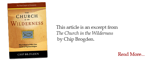 church_wilderness_banner