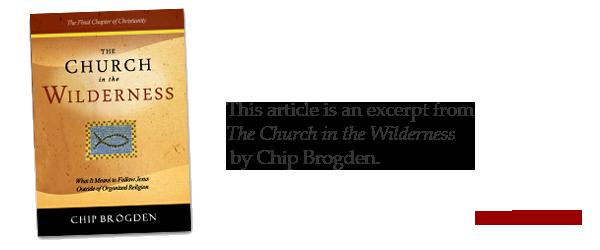 church_wilderness_banner
