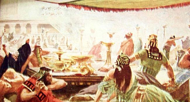 The Remnant Principle (Part 4)