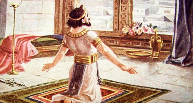The Remnant Principle (Part 2)