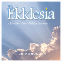 The Ekklesia: A Revelation of the Called-Out Assembly