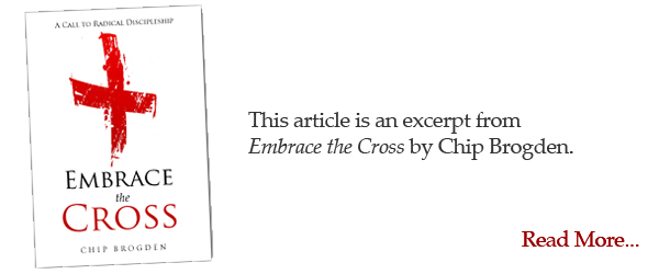 embrace-the-cross-banner