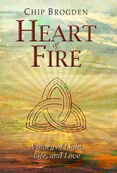 heart-of-fire