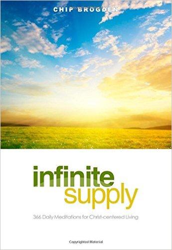 infinite-supply