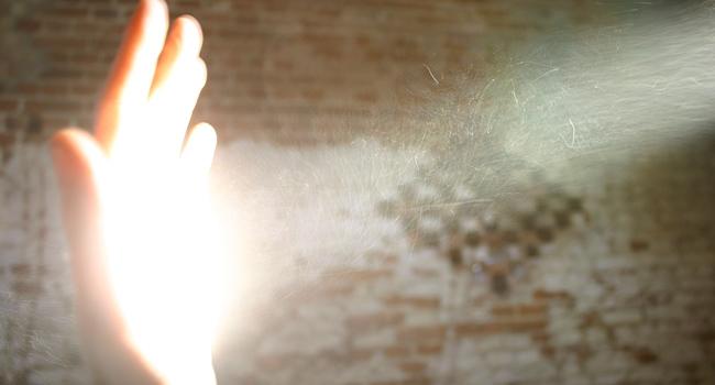 7 Proven Ways to Receive Revelation