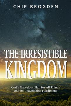 kingdom_lg
