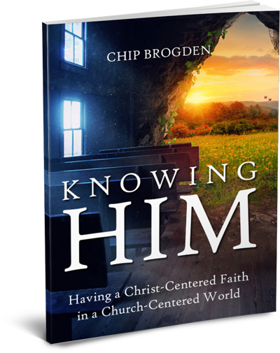 knowing-him-3d-cover_sm