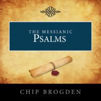 The Messianic Psalms