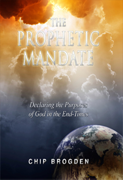 propheticmandate_lg